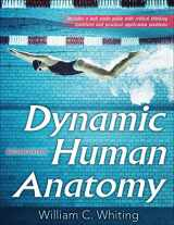 9781492549871-1492549878-Dynamic Human Anatomy