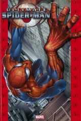 9780785164753-0785164758-Ultimate Spider-Man Omnibus - Volume 1