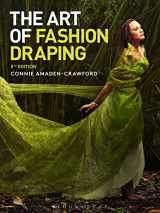 9781501328480-1501328484-The Art of Fashion Draping