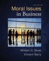 9781285874326-1285874323-Moral Issues in Business