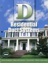 9781892765505-1892765500-Manual D Residential Duct Systems