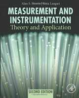 9780128008843-0128008849-Measurement and Instrumentation: Theory and Application