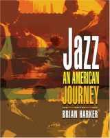 9780130982612-013098261X-Jazz: An American Journey
