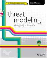 9781118809990-1118809998-Threat Modeling: Designing for Security
