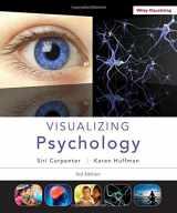 9781118388068-1118388062-Visualizing Psychology