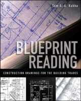 9780071549868-0071549862-Blueprint Reading: Construction Drawings for the Building Trade