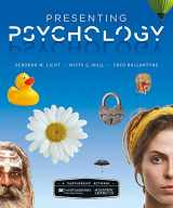 9781319094164-1319094163-Scientific American: Presenting Psychology