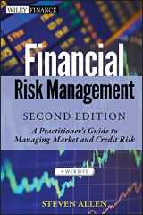 9781118175453-111817545X-Financial Risk Management: A Practitioner's Guide to Managing Market and Credit Risk