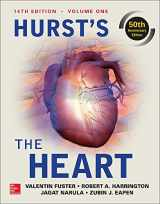 9780071843249-0071843248-Hurst's the Heart, 14th Edition: Two Volume Set