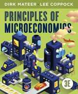9780393422474-039342247X-Principles of Microeconomics (Third Edition)