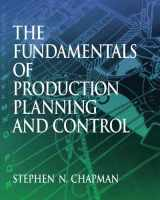 9780130176158-013017615X-The Fundamentals of Production Planning and Control