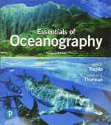 9780134891521-013489152X-Essentials of Oceanography