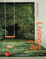 9781259916755-1259916758-Living with Art