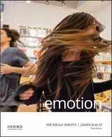 9780190635510-0190635517-Emotion