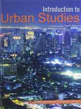 9781465203076-1465203079-Introduction to Urban Studies
