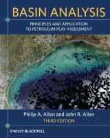 9780470673768-0470673761-Basin Analysis: Principles and Application to Petroleum Play Assessment