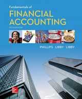 9780078025914-0078025915-Fundamentals of Financial Accounting