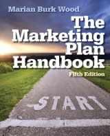 9780133078350-0133078353-Marketing Plan Handbook (5th Edition)