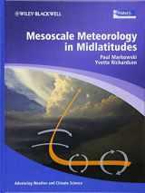 9780470742136-0470742135-Mesoscale Meteorology in Midlatitudes
