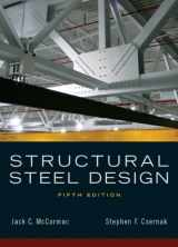 9780136079484-0136079482-Structural Steel Design (5th Edition)