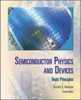 9780073529585-0073529583-Semiconductor Physics And Devices: Basic Principles