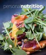 9781305110427-1305110420-Personal Nutrition