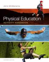 9780321883636-0321883632-Physical Education Activity Handbook