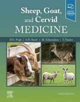 9780323624633-0323624634-Sheep, Goat, and Cervid Medicine