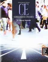 9781524938802-1524938807-Consumer Economics
