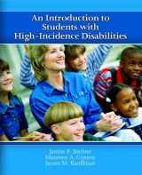 9780131178021-0131178024-An Introduction to Students with High-Incidence Disabilities