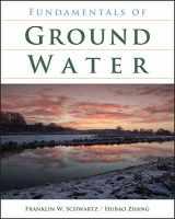 9780471137856-0471137855-Fundamentals of Ground Water