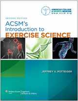 9781451176728-1451176724-ACSM's Introduction to Exercise Science