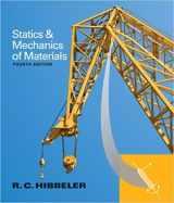 9780133451603-0133451607-Statics and Mechanics of Materials (4th Edition)
