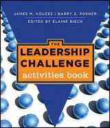 9780470477137-047047713X-The Leadership Challenge: Activities Book