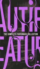 9780316250900-0316250902-The Beautiful Creatures Complete Paperback Collection