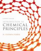 9780321814630-0321814630-Introduction to Chemical Principles (11th Edition)