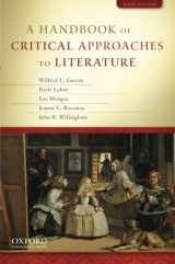 9780195394726-0195394720-A Handbook of Critical Approaches to Literature