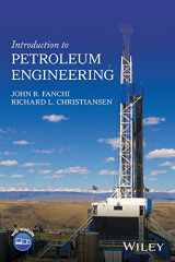 9781119193449-1119193443-Introduction to Petroleum Engineering