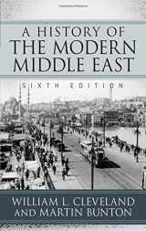 9780813349800-081334980X-A History of the Modern Middle East