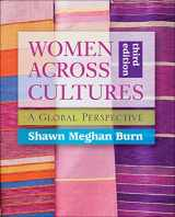 9780073512334-0073512338-Women Across Cultures: A Global Perspective