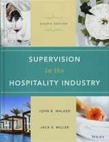 9781119148463-1119148464-Supervision in the Hospitality Industry