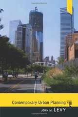 9780205851737-0205851738-Contemporary Urban Planning (10th Edition)