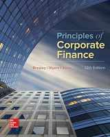 9781259144387-1259144380-Principles of Corporate Finance (Mcgraw-hill/Irwin Series in Finance, Insurance, and Real Estate)