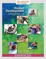 9780357095775-0357095774-Bundle: Human Development: A Life-Span View, Loose-leaf Version, 8th + MindTap Psychology, 1 term (6 months) Printed Access Card, Enhanced