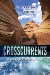 9780205784615-0205784615-Crosscurrents: Reading in the Disciplines