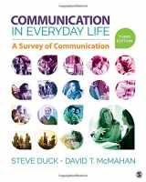 9781506315164-150631516X-Communication in Everyday Life: A Survey of Communication