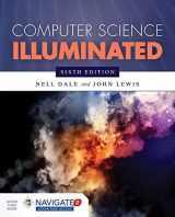 9781284055917-1284055914-Computer Science Illuminated