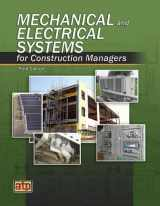 9780826993632-082699363X-Mechanical and Electrical Systems for Construction Managers Third Edition