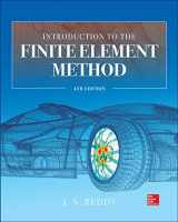 9781259861901-1259861902-Introduction to the Finite Element Method 4E