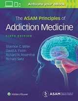 9781496370983-1496370988-The ASAM Principles of Addiction Medicine